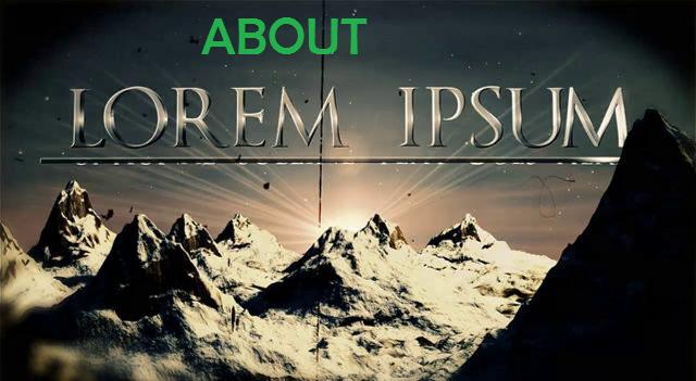 What is Lorem Ipsum? | Basic Details About Lorem Ipsum.