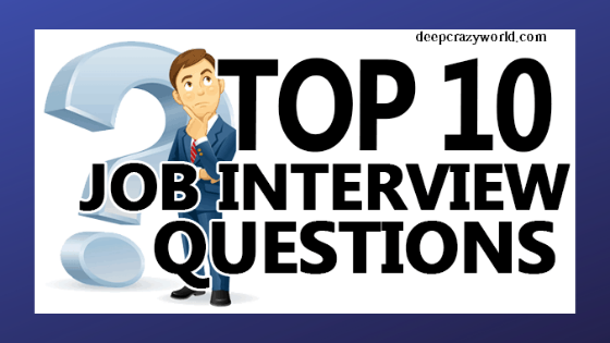 "<img src=""Untitled design (1).png"" alt=""Interview questions pic""/>"
