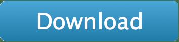 "<img src=""download-btn.png"" alt=""download button "">"