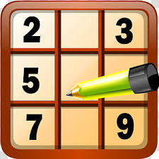 Sudoku : How to Make a Sudoku puzzle Game in html