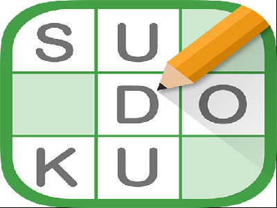 Sudoku : How to Create a Sudoku Puzzle game with Html