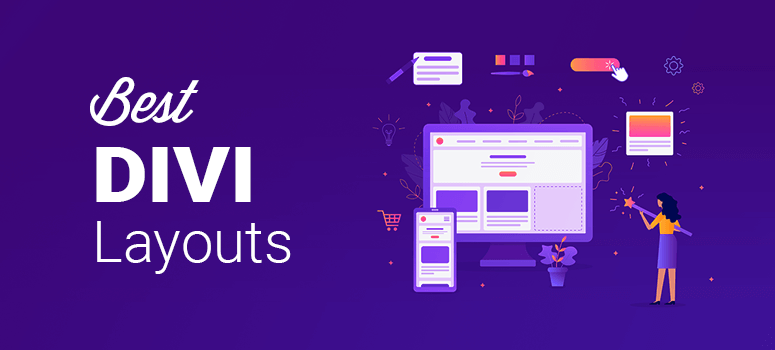 Divi 4.6.6 Theme – The Most Popular WordPress Theme