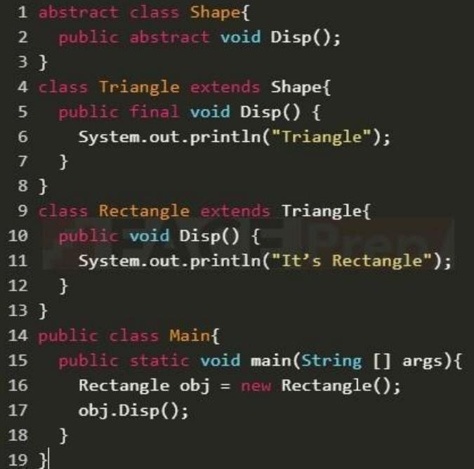 "<img src=""program1.png"" alt=""tcs program"">"